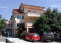 Apartments Padova 1 - Slavica