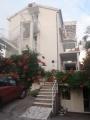 Apartments Bulum