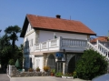 Apartments Jancic