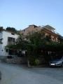 Apartments Tariba