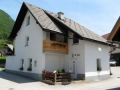 Apartments Bohinj