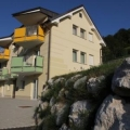 Apartments Veno****